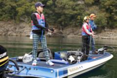 高知県 土佐町公式ホームページ